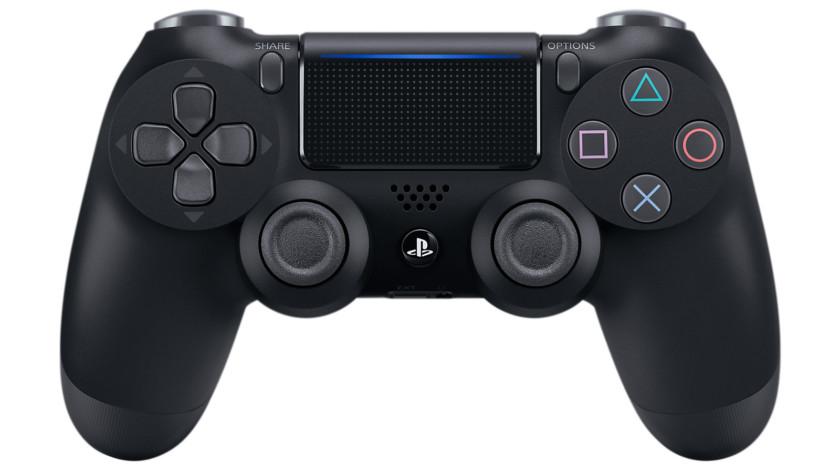 Bạn không cần đến một chiếc điện thoại Sony Xperia để kết nối Remote Play trên PS4 nữa