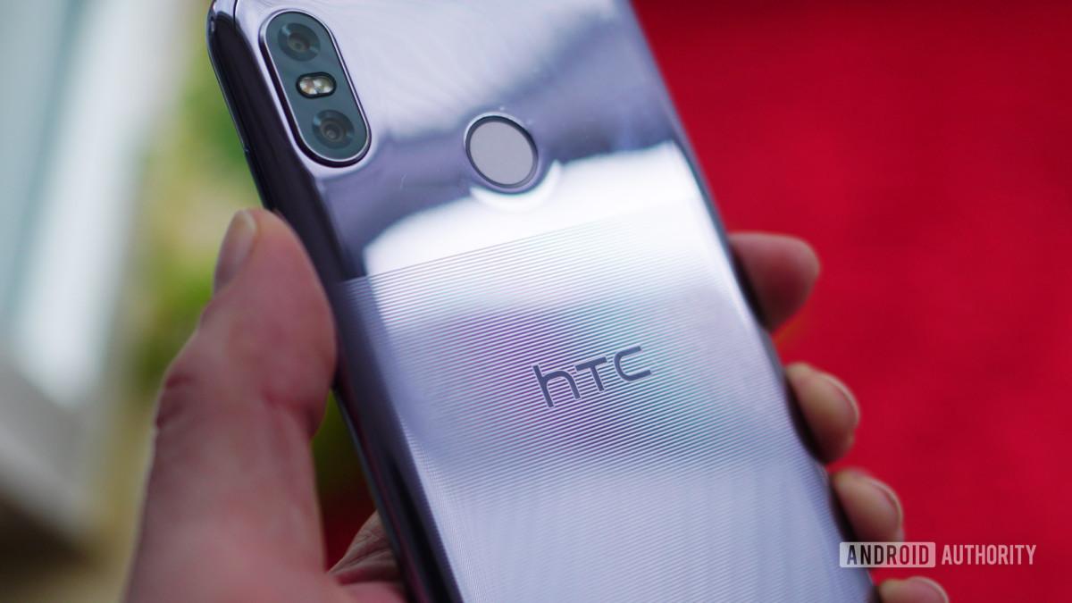 Liệu có quá trễ để HTC phát triển những chiếc smartphone cao cấp?