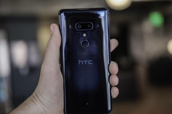HTC muốn làm smartphone cao cấp trong tương lai, nhưng liệu có quá trễ?