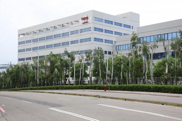 TSMC bắt đầu sản xuất hàng loạt chip 7nm+, chuẩn bị thử nghiệm quy trình 6nm