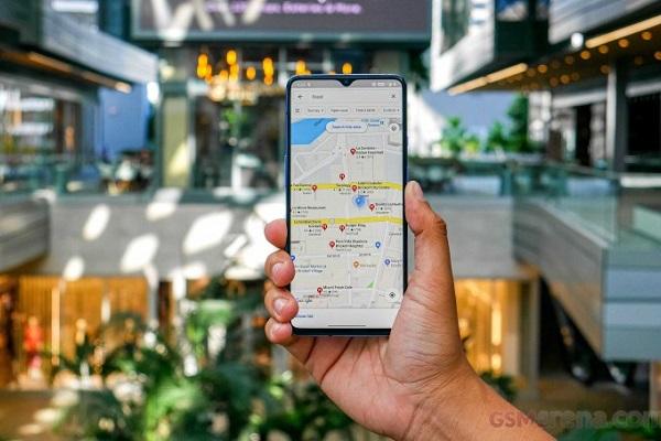 Google yêu cầu mọi thiết bị ra mắt sau ngày 31/01/2020 phải được chạy Android 10