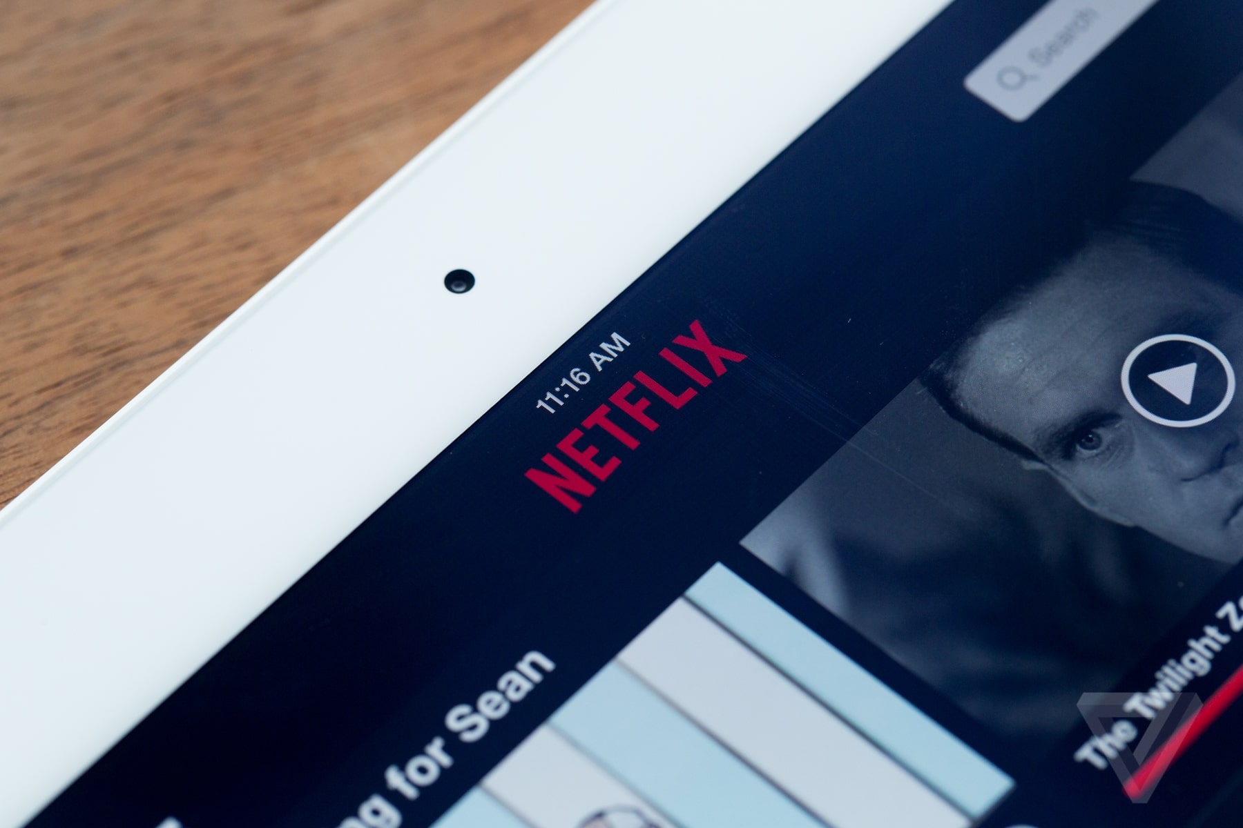 Netflix khẳng định sẽ không đưa ứng dụng iPad của công ty lên macOS Catalina