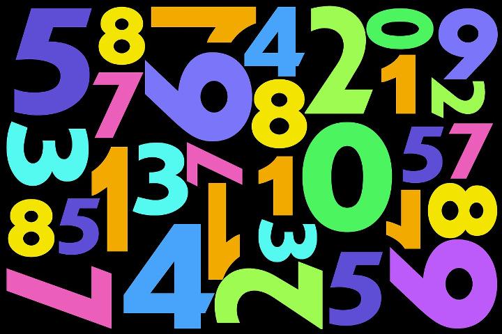 Hệ thống số thập phân là một phát minh kỳ diệu. Tổ tiên chúng ta đã sáng tạo ra nó như thế nào?