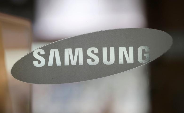 Samsung khuyến cáo lợi nhuận sụt giảm 56%, nhưng sẽ sớm vực lại nhờ… đối thủ