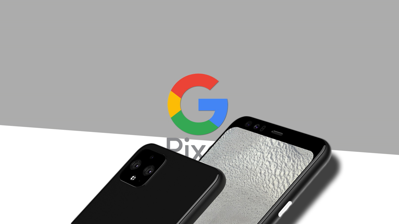 Google sẽ công bố điện thoại 5G trước Apple, Pixel 4 ra mắt 15/10