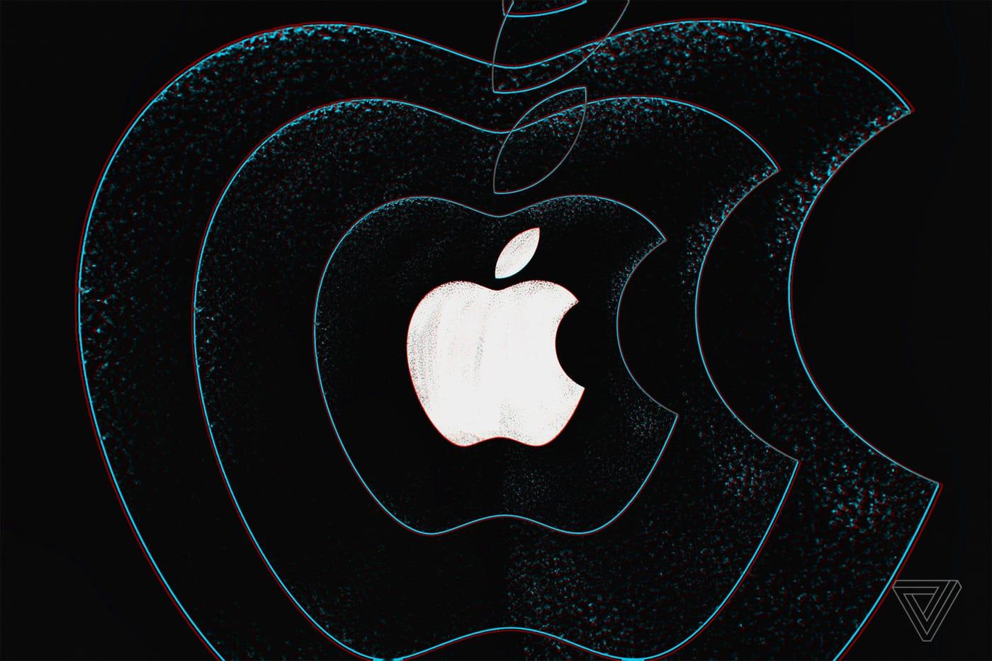 """""""Ông đồng"""" Ming-Chi Kuo dự đoán các sản phẩm Apple năm 2020 có cả kính AR"""