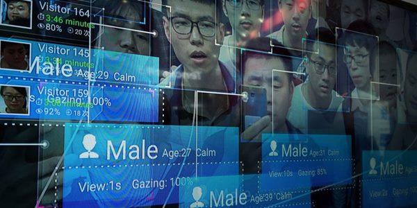 Trung Quốc yêu cầu người dân quét khuôn mặt khi đăng ký sử dụng dịch vụ internet