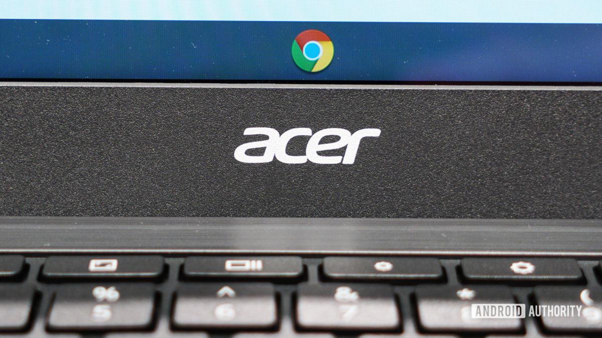 Cách gửi số điện thoại từ phiên bản Chrome desktop đến thiết bị Android