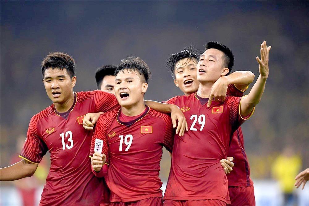 Thắng Malaysia, 'giấc mơ World Cup' của Việt Nam đang ở đâu?