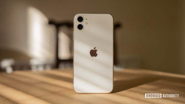 Apple sẽ tự làm được modem 5G vào năm 2022?