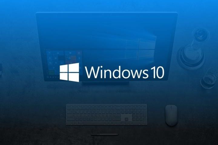 Tên gọi phiên bản Windows 10: chọn một cách thôi Microsoft!