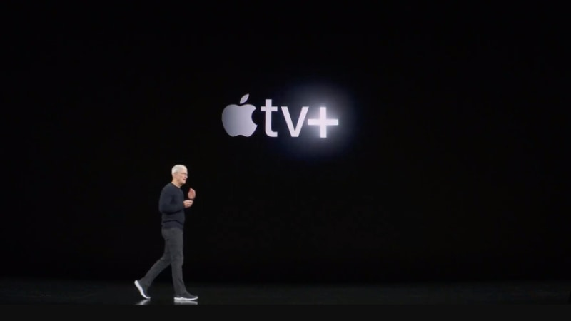 """Apple tính lập hãng sản xuất phim riêng, thế giới Hollywood lại càng thêm """"rối rắm"""""""