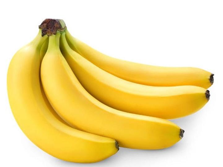 8 loại trái cây giúp bạn có một quả tim khỏe mạnh