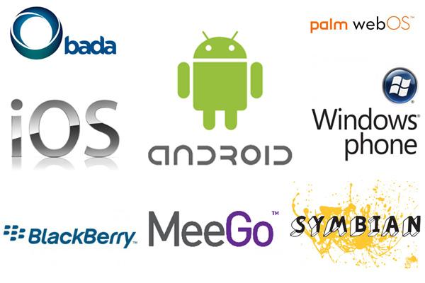 Video lột tả toàn bộ quá trình thống trị thị trường hệ điều hành di động của Android