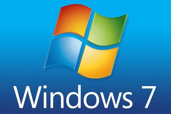 """Các bản cập nhật """"Extended Security Updates"""" cho Windows 7 hoạt động như thế nào?"""