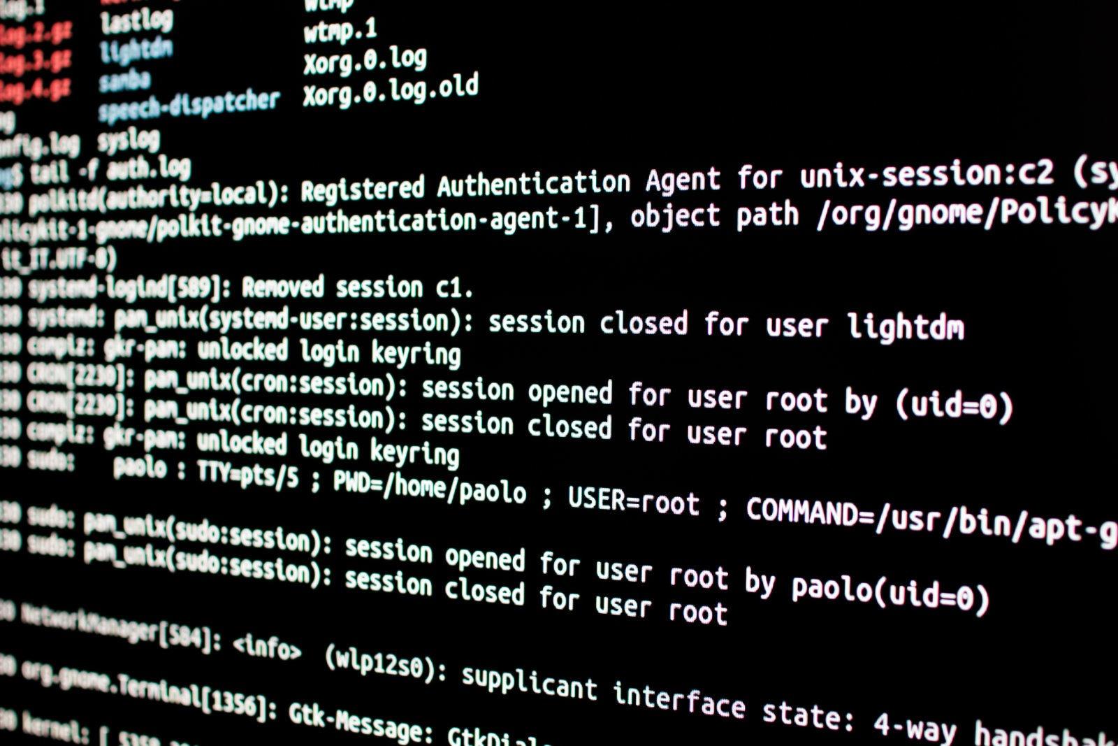 Một trong những lệnh quan trọng bậc nhất trên Linux đang tồn tại một lỗ hổng bảo mật