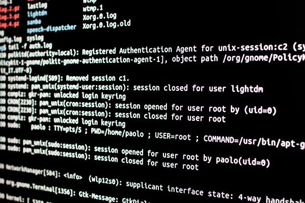 Một trong những lệnh quan trọng bậc nhất trên Linux đang tồn tại lỗ hổng bảo mật