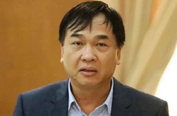 Hà Nội khuyến cáo người dân không dùng nước sông Đà để nấu ăn