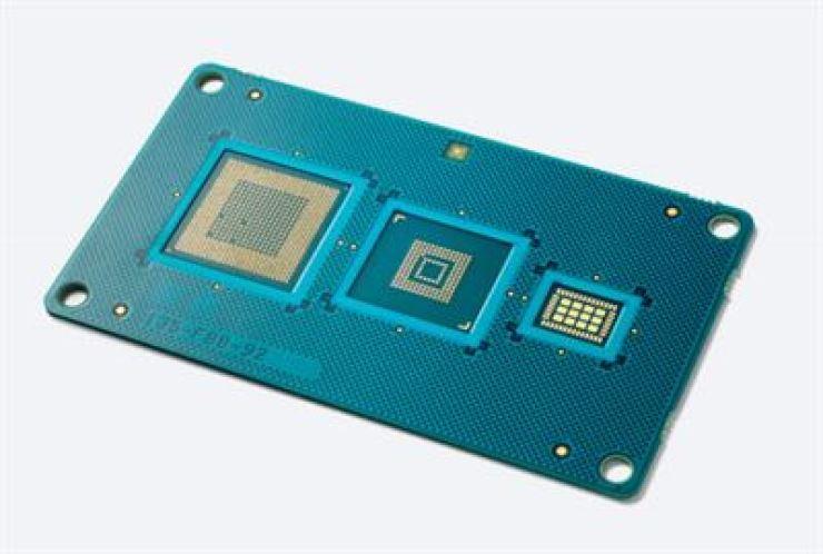 Samsung sẽ chuyển sản xuất bảng mạch in điện thoại tới Việt Nam