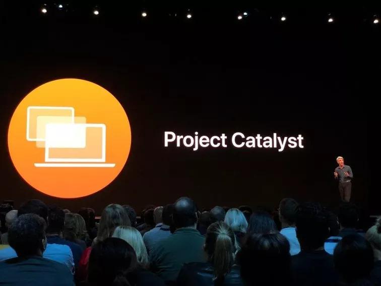 Việc hợp nhất ứng dụng iPad và Mac khiến lập trình viên khó chịu, người dùng phải trả gấp đôi
