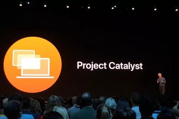Việc hợp nhất ứng dụng iPad và Mac khiến người dùng phải trả tiền gấp đôi