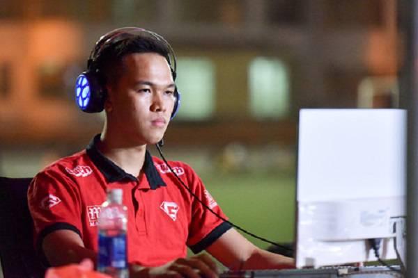 Chim Sẻ Đi Nắng 3 lần phá sâu kỷ lục thế giới, đoàn Việt Nam đoạt 5/5 cúp ở AoE Thâm Quyến 2019