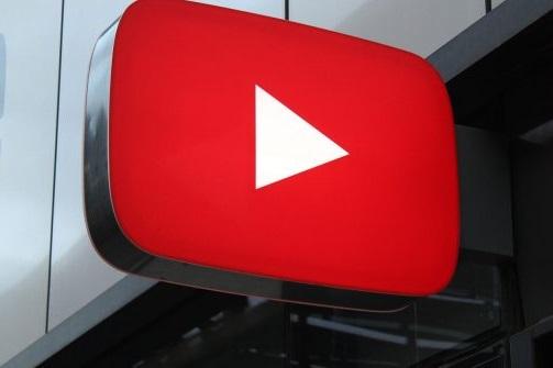 5 cách vượt rào trên Youtube giúp trải nghiệm của bạn tốt hơn