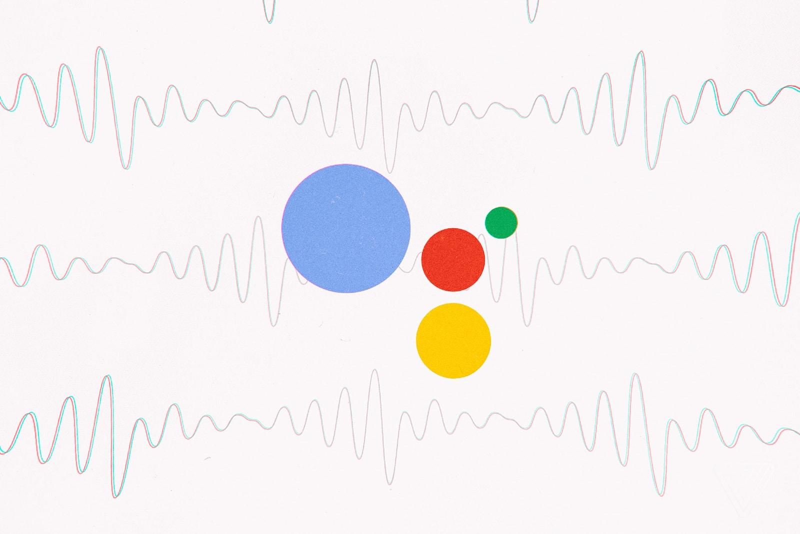 Google công bố trợ lý ảo Google Assistant phiên bản mới, tập trung cải thiện tốc độ xử lý