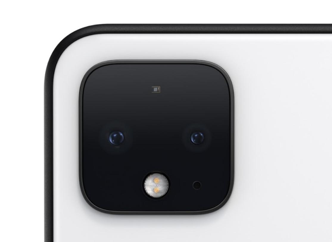 Pixel 4 sẽ không đi kèm gói lưu trữ ảnh không giới hạn ở chất lượng gốc trên Google Photos