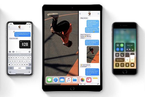 9 tính năng Apple nên trang bị ngay cho chiếc iPhone 12