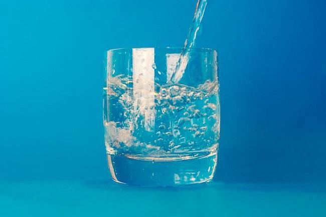 Màng Graphene giúp lọc nước mặn thành nước ngọt