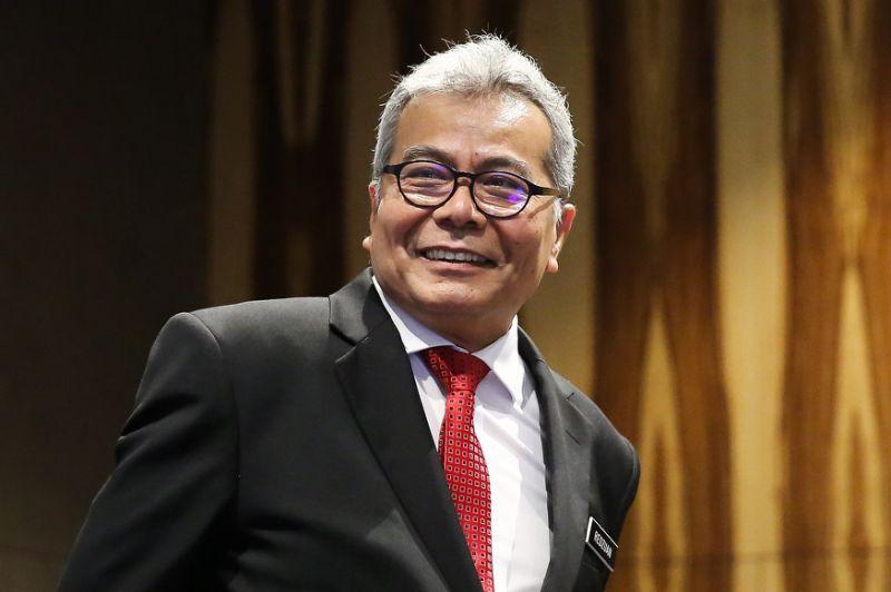 Malaysia sẽ thử nghiệm ô tô bay nguyên mẫu đầu tiên cuối năm nay