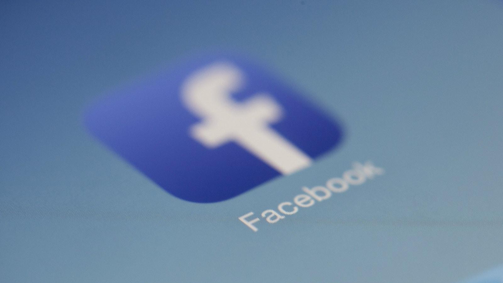 Facebook sắp bổ sung tab mới trên News Feed chuyên cập nhật tin tức mới nhất cho người dùng