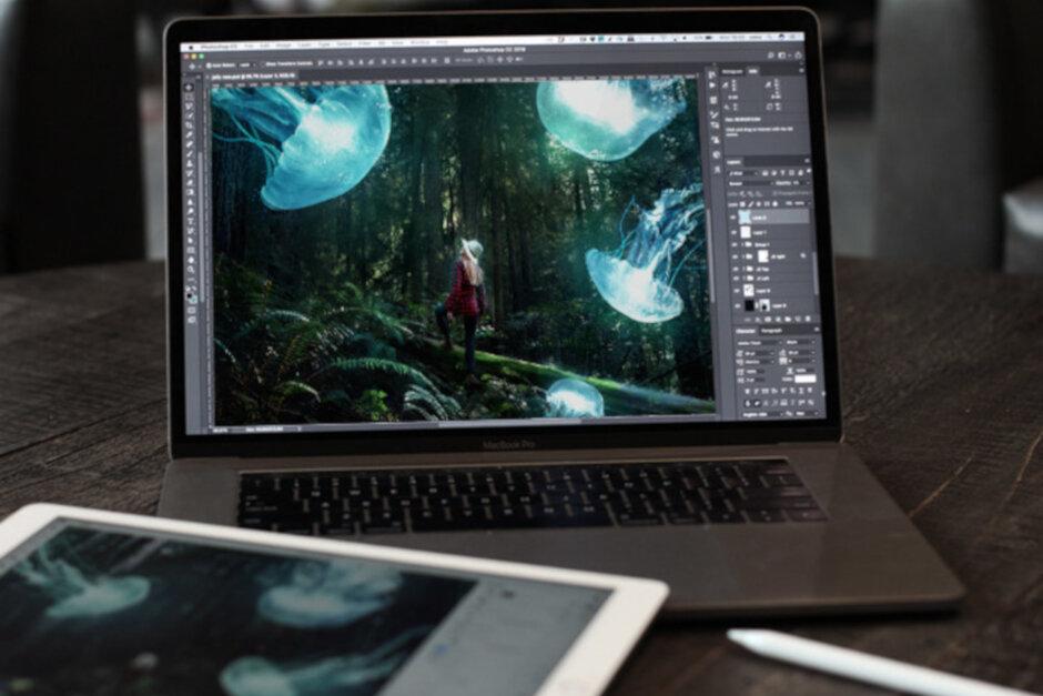 Adobe Photoshop cho iPad vẫn sẽ ra mắt trong năm 2019, nhưng thiếu nhiều tính năng quan trọng