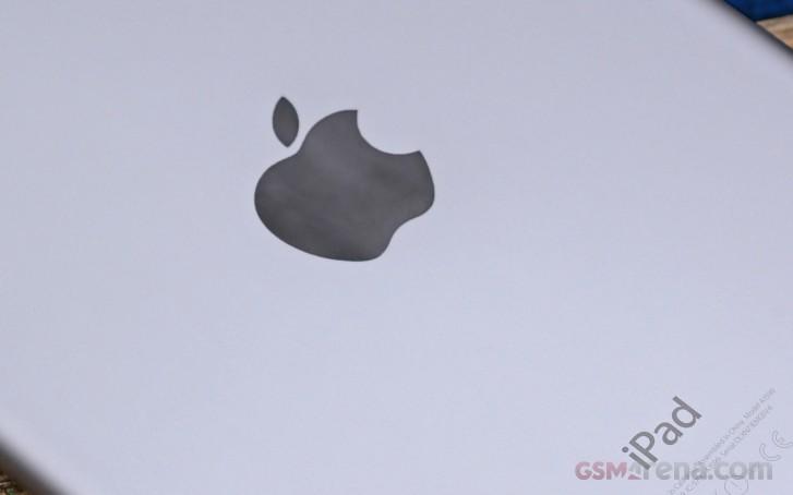 Apple cảnh báo người dùng iPhone & iPad cũ cập nhật phần mềm để tránh khắc phục lỗi GPS