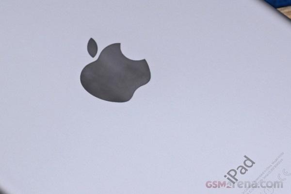 Apple cảnh báo người dùng iPhone & iPad cũ cập nhật phần mềm để tránh lỗi GPS