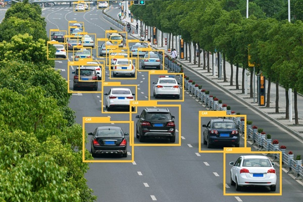 Dán nhãn AI thành nghề hot tại các tỉnh nghèo Trung Quốc