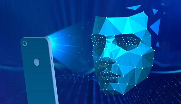 Facebook nhận diện khuôn mặt