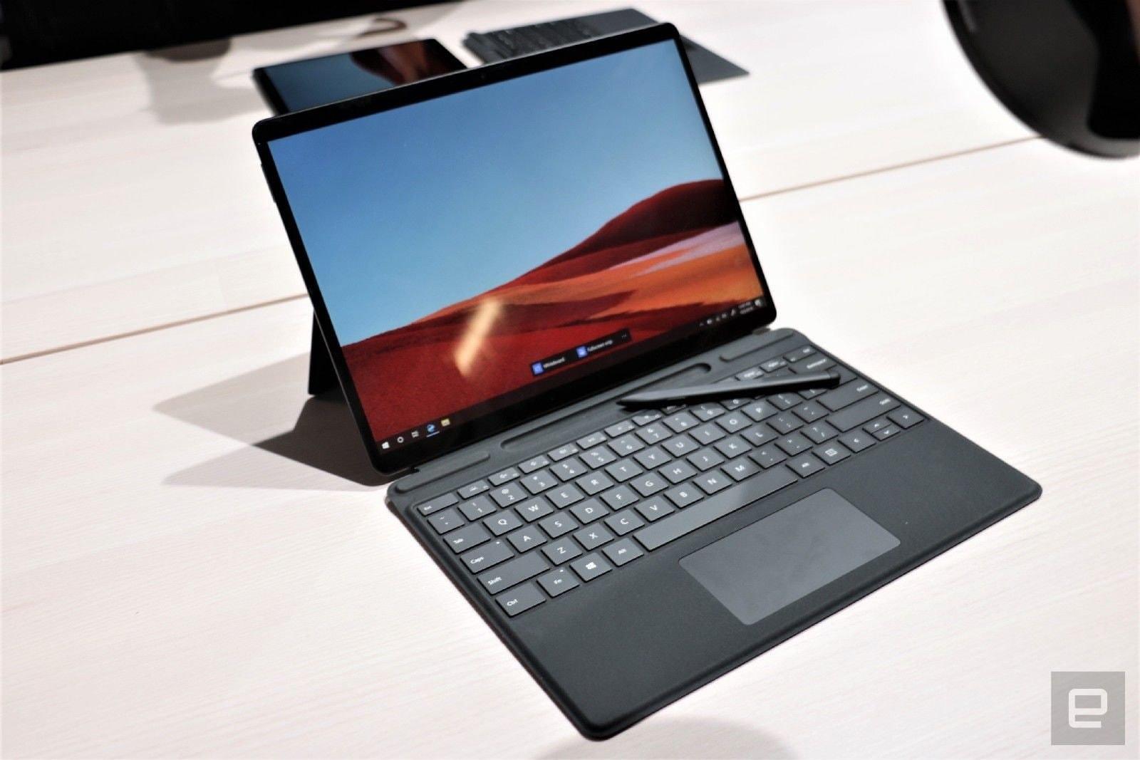 Microsoft có sáng kiến mới bảo vệ firmware máy tính trước hacker