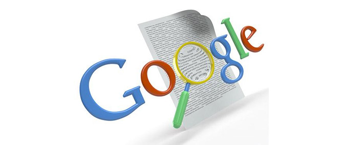 Google mở lớp dạy… tìm kiếm