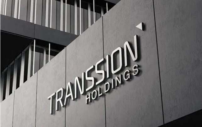 """Transsion, hãng điện thoại Trung Quốc chẳng ai biết đến, đang """"làm mưa làm gió"""" ở châu Phi"""