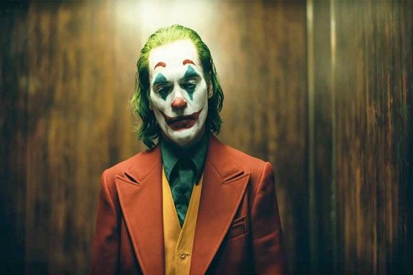 Vì sao Joker là kẻ phản diện được yêu thích nhất?