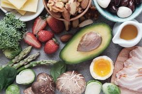 Chế độ ăn Keto có thực sự tốt cho sức khỏe của bạn?