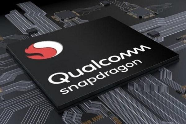 Qualcomm sẽ tung ra Snapdragon 735, con chip tầm trung, dành cho những chiếc smartphone 5G giá rẻ