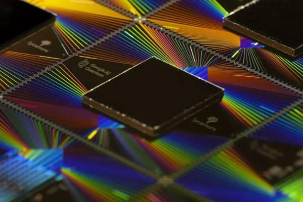 Google tuyên bố đạt được đột phá về Ưu thế lượng tử
