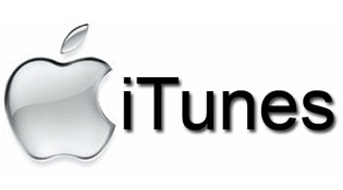 Apple mở dịch vụ iTunes Store ở Việt Nam