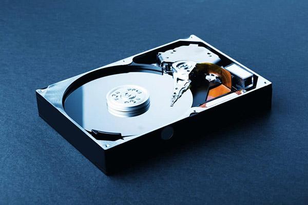 """""""Giải ngố"""" dung lượng thật của ổ đĩa: tại sao 1TB nhưng thực chất chỉ 931GB?"""