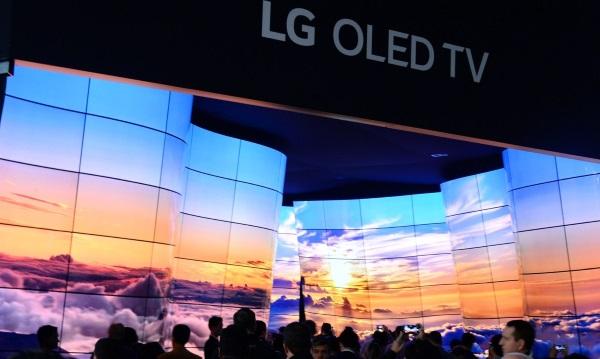 """CEO LG Display cảnh báo """"sự tồn vong của công ty đang bị đe dọa"""" vì kinh doanh khủng hoảng"""