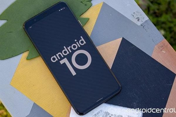 Dù gần 1/4 thiết bị Android đang chạy Pie, nhưng tốc độ cập nhật vẫn quá chậm