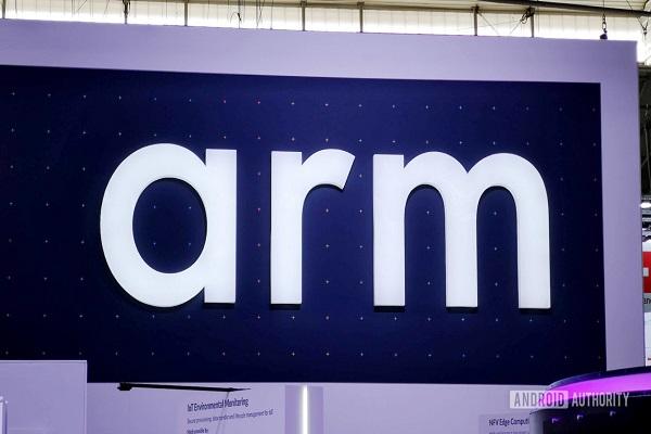 ARM tuyên bố sẽ tiếp tục hợp tác với Huawei do sở hữu công nghệ của Anh chứ không phải Mỹ